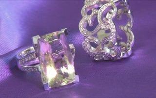 Juwelier Gräfelfing im Würmtal bei München