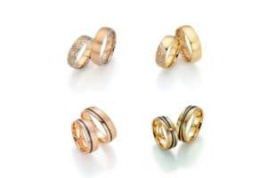 eheringe-carbon-rosegold-18-gelbgold-18k