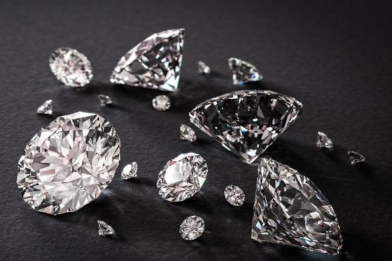 Diamant-für-verlobungsring