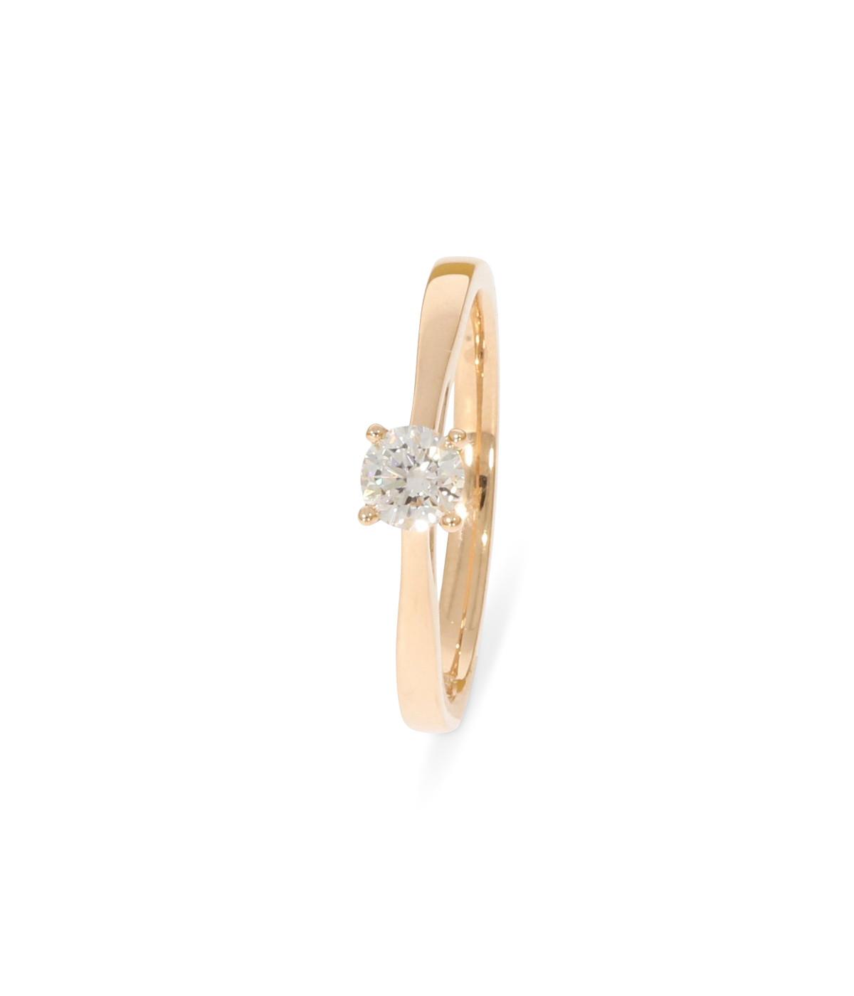 Verlobungsring-rosegold-18k-brillant