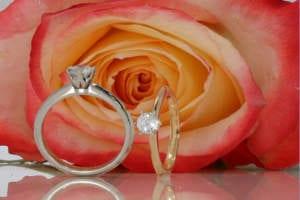 Verlobungsringe-würmtal