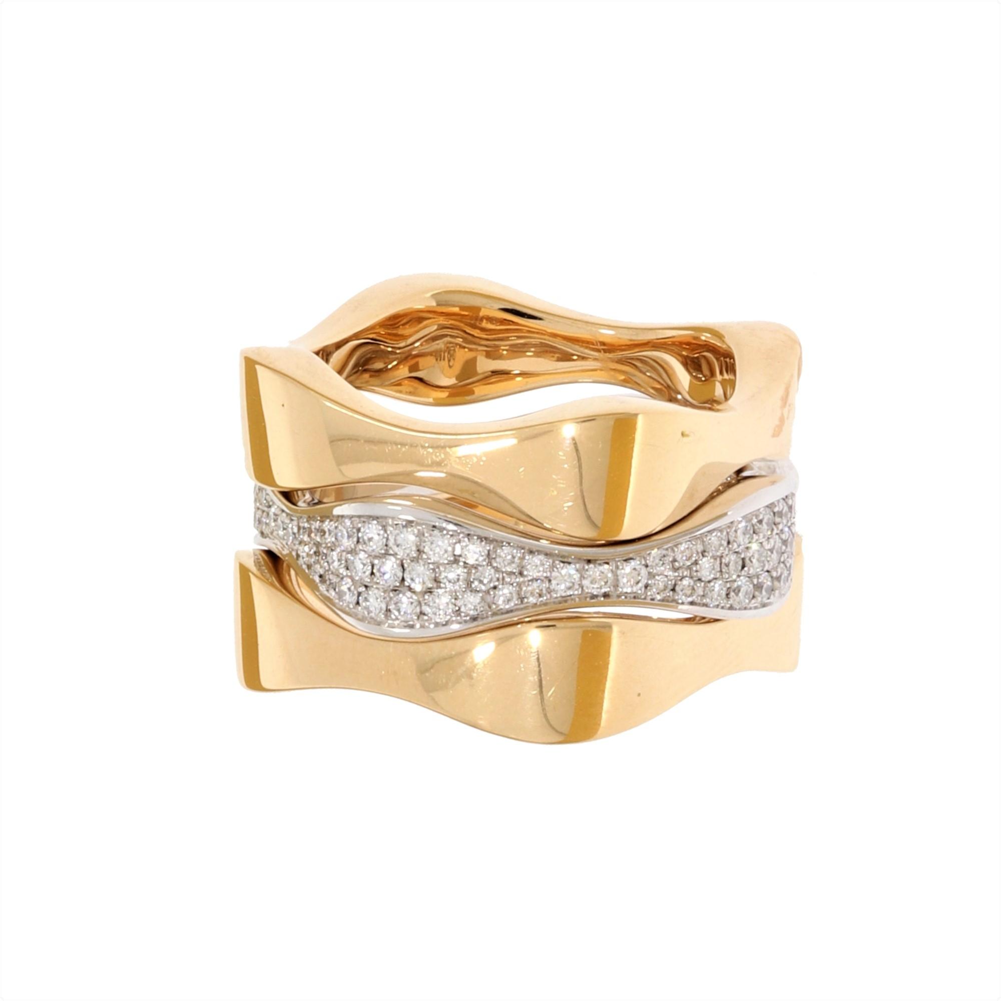 Brillantring-18k-weißgold-rosegold-