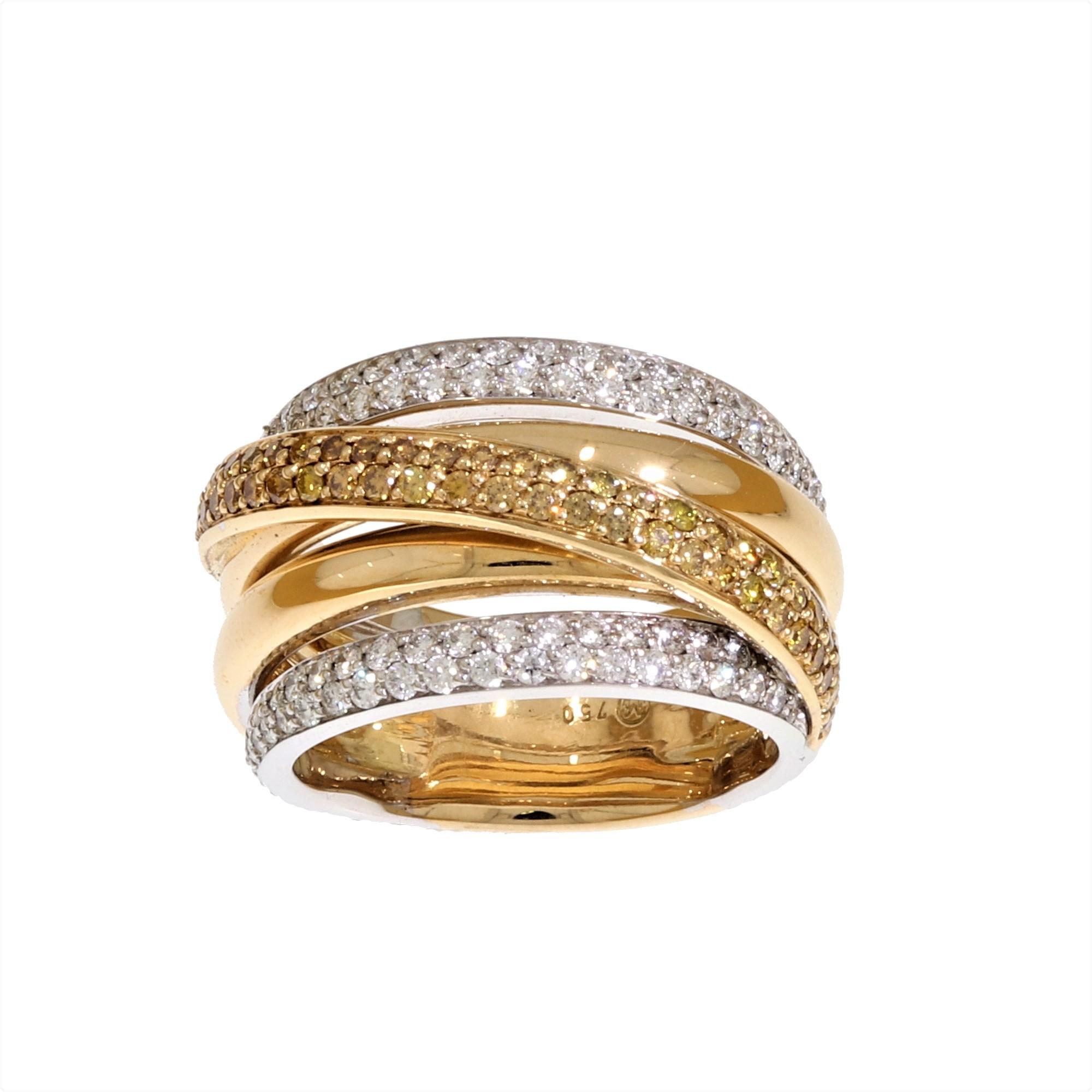 Brillantring-18k-weißgold-rosegold