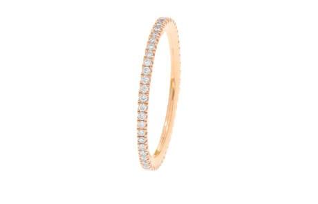 memoire-ring -roségold-18k-brillanten-klein