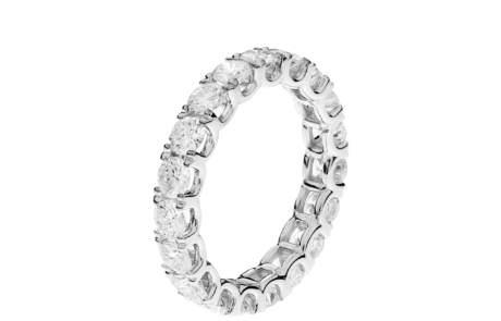memoire-ring-weißgold-18k-brillanten-groß